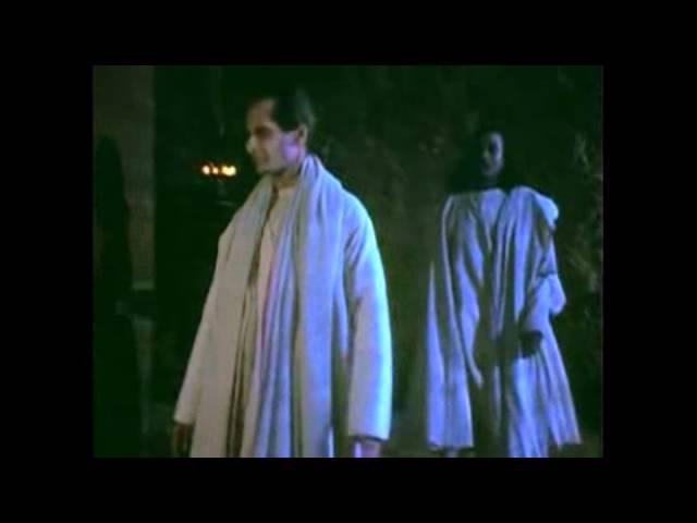 4 Махабхарата (1989) Часть 4.mp4