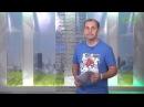 Новости от 25 08 2016 Full Edition нижневартовск N1nv Телеканал N1 новости