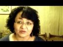 Отзыв на консультацию по реинкарнационике от Дины Алдабергеновой