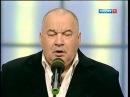 Новые Анекдоты от Игоря Маменко. Ржака. Приколы.