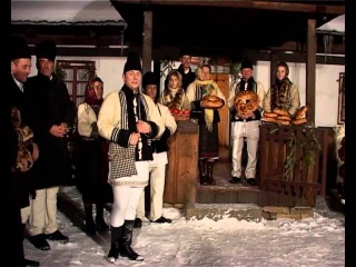 Marius Zgâianu - Asta-i seara lui Crăciun! Contact: 0742 080 183 / www.mariuszgaianu.ro