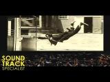 John Adams Fearful Symmetries feat. Buster Keaton (2006)