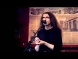 Юрий Наумов на фестивале поэзии на Байкале (июнь 2016, Иркутск)