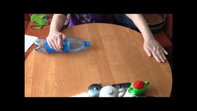 Реабилитолог Юрий Жидченко. Упражнения для руки после инсульта. Домашняя реабилитация после инсульта