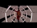 György Ligeti Lux Aeterna 1 Hour Loop from 2001 A Space Odyssey