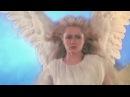 Giovanni Marradi × Angel Tears
