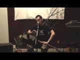 Сергей (вирь) - спокен вордакустика