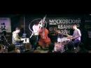 САША МАШИН - барабанный мастер-класс 04.03.17 в Московском Барабанном Магазине МУЗИ