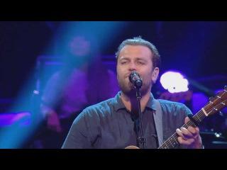 Joel Houston - Lakewood - The Stand 09-11-16