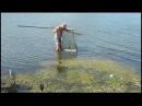 Вот это РыбалкаТы не поверишьЭту страну не победить2017104