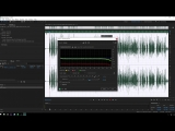 How to ELIMINATE audio noise with Adobe Audition and Premiere Pro - Audio Restoration Tutorial