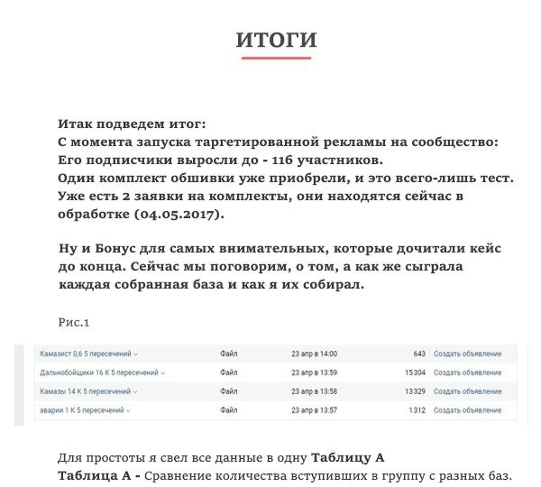 Продвижение компании контакте регистрация в каталогах Туймазы