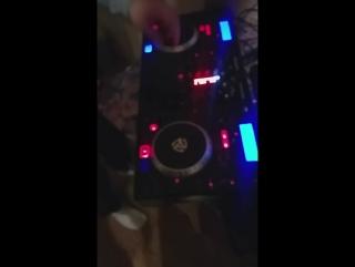 Бот Клубная Музыка в Маши... - Live