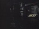 S01E01 24 Karat Dead [Детектив Майк Хаммер ~ Mike Hammer (1984–1989)]