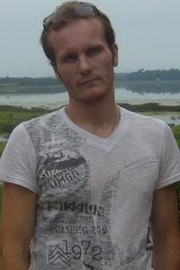 Constantin Ushacoff