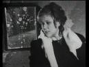 Такая короткая, долгая жизнь. (1975. Серия 6).