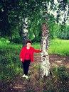 Галина Лялина-Широкова фото #40