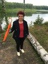 Галина Лялина-Широкова фото #41