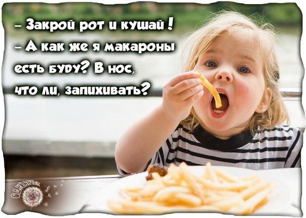 https://pp.vk.me/c636325/v636325075/e07b/Tgilbag6_NA.jpg