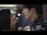 비투비 (BTOB) - For You (золушка и 4 рыцаря OST) [Music Video]