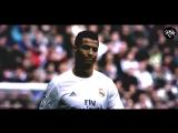 Cristiano Ronaldo ● Unstoppable - Skills  Goals 2015-2016 - HD