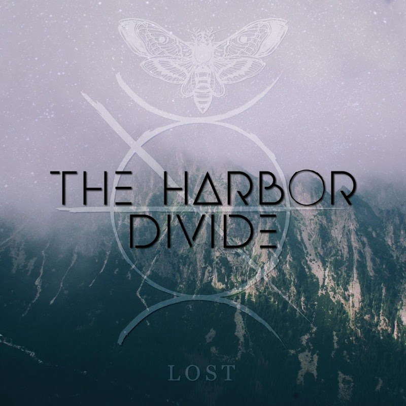 The Harbor Divide - Lost [EP] (2017)
