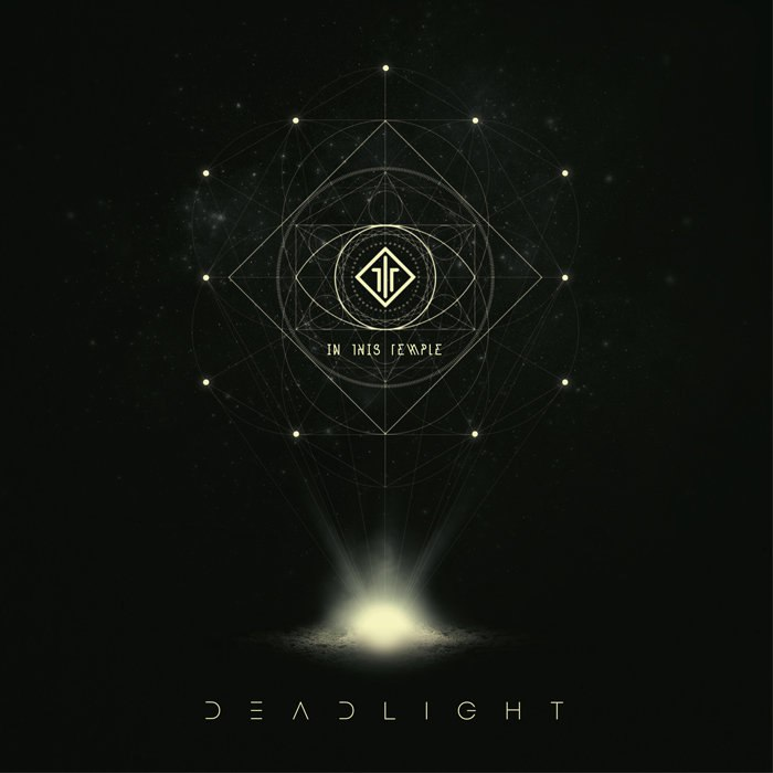 In This Temple - Deadlight (2016)