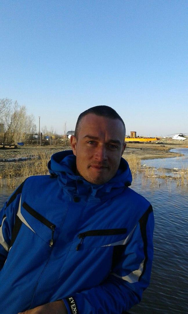 Денис Макареичев, Бокситогорск - фото №2