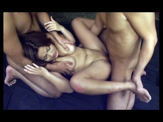 Жесткий секс с азиаткой sex секс порно видео porno video порнуха трах xxx Pron Fuck трах