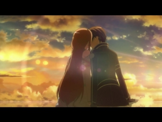 Sword art Online AMV_ What Have You Done - Within Temptation