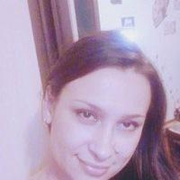 Рина Ванина
