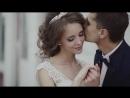 Сергей и Наталья SDE