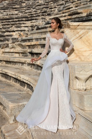 Свадебный салон казань царица