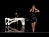Sabrina Salerno  Samantha Fox-Call Me