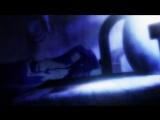 [ABD] Selector Infected Wixoss / Викросс: Заражённый Селектор [09 из 12] Гамлетка Цезаревна & Девятый Неизвестный