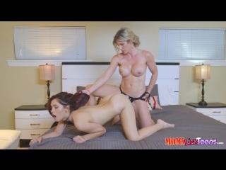 Brooke Haze, Cory Chase (Poolside Discipline / HD 1080)