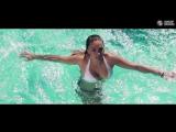 EDX - Roadkill (EDX's Ibiza Sunrise Remix) (Official Music Video)