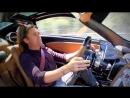 Топ Гир Идеальное путешествие/Top Gear: The Perfect Road Trip (2013) DVD-трейлер