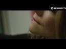 Cheat Codes x Kris Kross Amsterdam - SEX (Official_Music_Video)