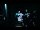 #видеообзор - Тайский Бокс. Турнир SHARK MUAYTHAI 2. Артём Левин