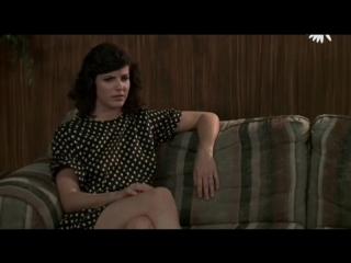 Фильм.Даллас.Пародия.(2012)эротика