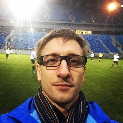 Владимир Ливанский