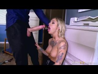 Порно фильм новинки порно минеты