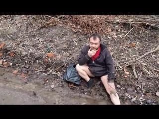 Димон Заминированный Тапок Вор в Законе Мужика Заминировали MDK Юмор Приколы