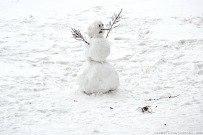 06 января 2012 - ВелоФото прогулка у памятника Татищеву в Тольятти