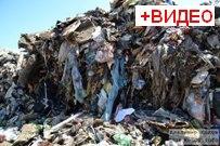 08 июня 2014 - Завод по переработке отходов ПОВТОР в Тольятти