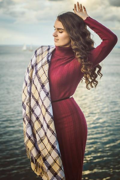 Диана Имашева