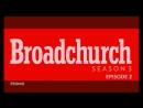 Бродчёрч Убийство на пляже 3 сезон 2 Серия Промо Broadchurch Season 3 Episode 2 Promo