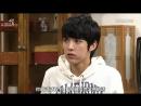 While You Were Sleeping SeongYeol cut ep. 91-100