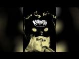 Черные кошки в бамбуковых зарослях (1968) | Yabu no naka no kuroneko